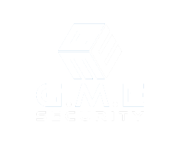 GME Security